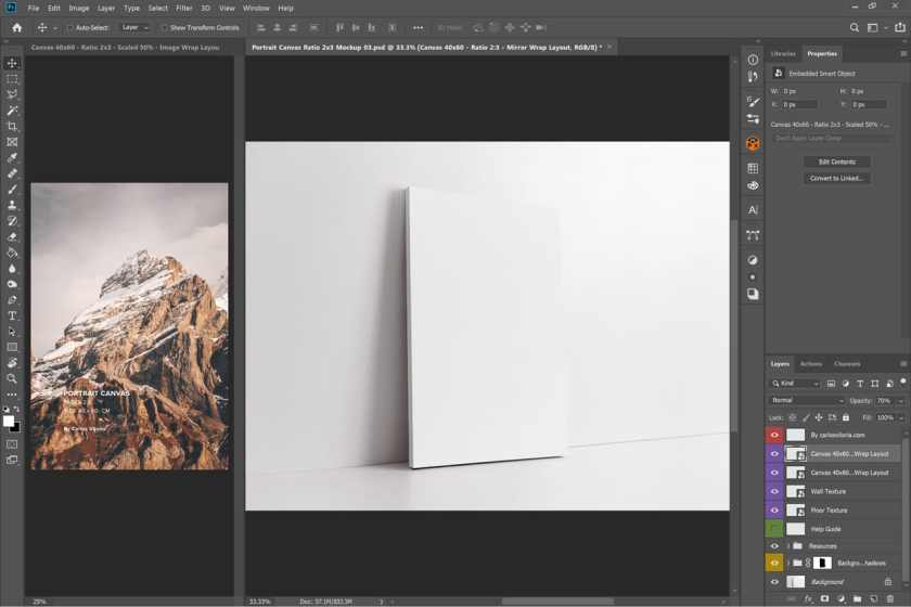 Portrait-Canvas-Ratio-2×3-Mockup-03-ps-1280