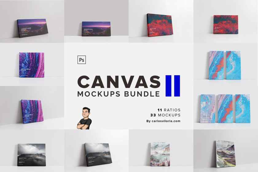 canvas-mockups-bundle-2-cover