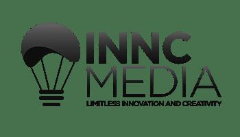 INNC Media