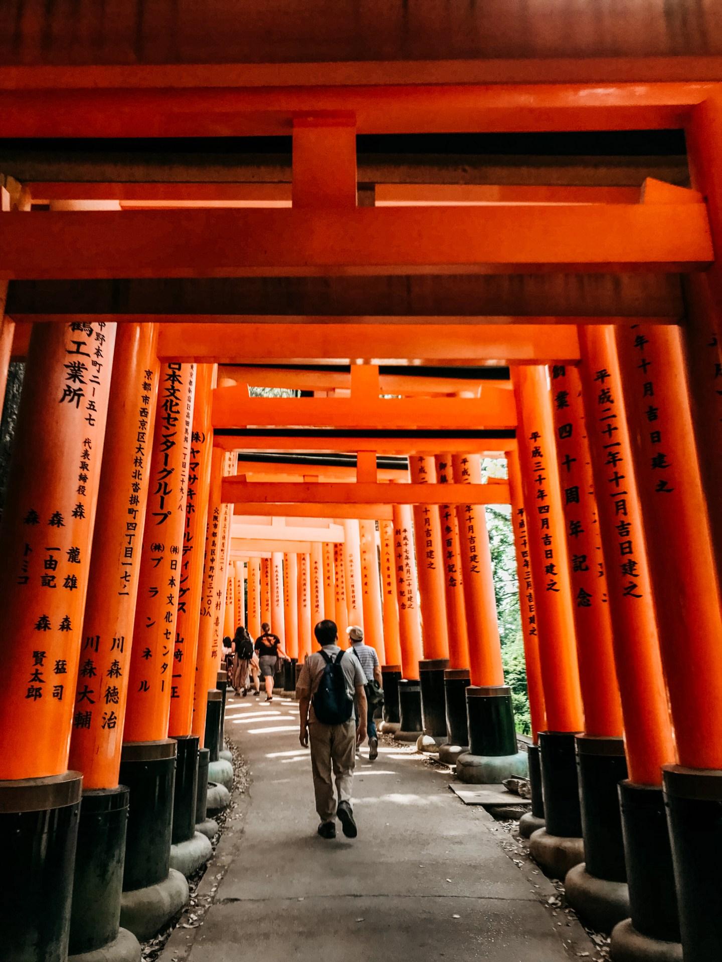 JAPAN: THE ST. REGIS OSAKA