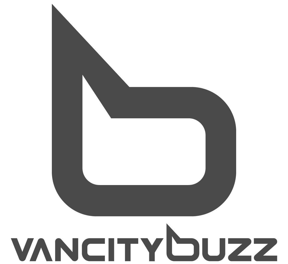 Vancitybuzz-logo-2-1