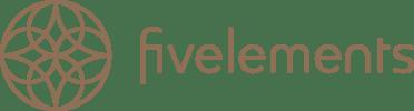 Fivelements Retreats