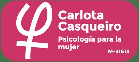 Carlota Casqueiro