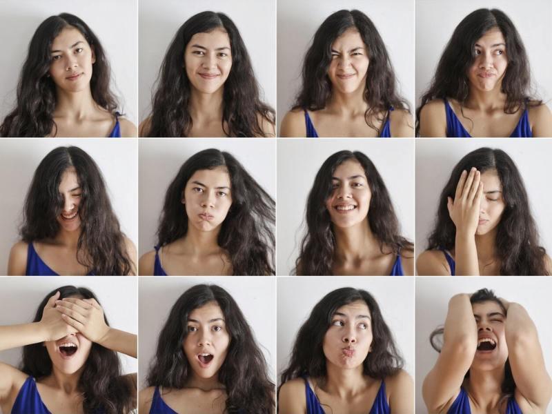 psicologia feminista mujer