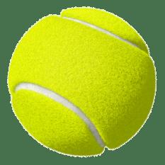 MTO_Tennis_Ball