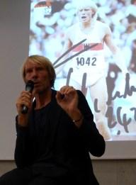 Vortrag Carlo Thränhardt 1 1000