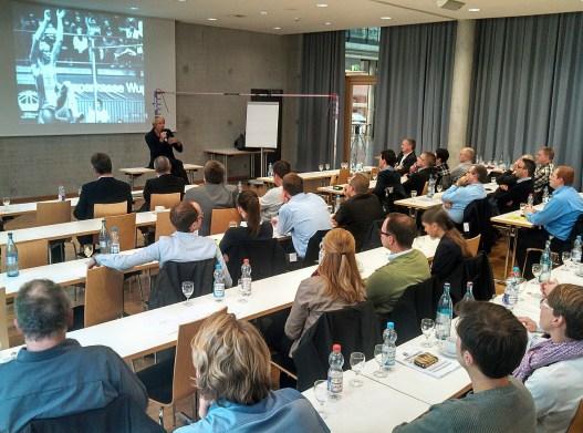Vortrag CARLO THRÄNHARDT Bansbach 14.11. _16