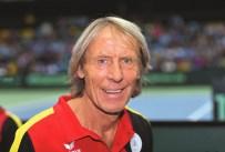 Carlo Thränhardt Davis Cup Portrait 800
