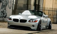 2014 BMW Z4 Owners Manual