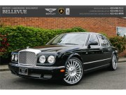2009 Bentley Arnage For Sale ClassicCars CC 874542