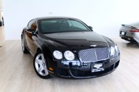 2009 Bentley Continental GT Stock P060869 For Sale Near