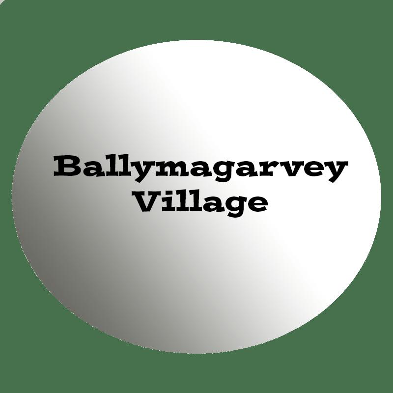 Ballymagarvey Village