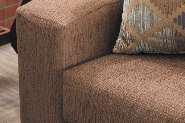 ps-0097058_charisma-cocoa-sofa