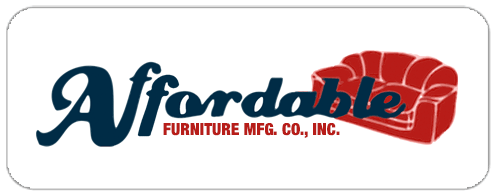 Affordable Furniture Mfg. Co., Inc.