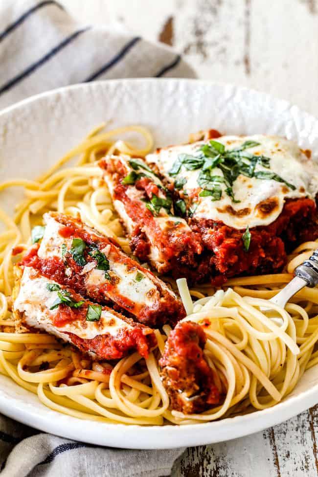 Recipes Chicken Noodles Dinner