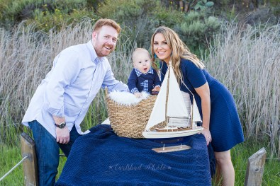 Carlsbad-Photosession-Carlsbad-Photo-Batiquitos-Lagoon-Family-Photographer-Family-Pictures_14