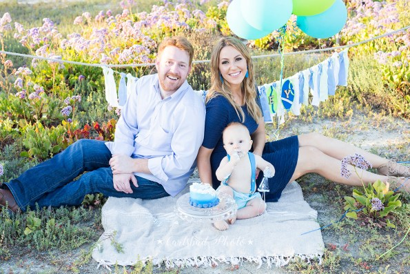 Carlsbad-Photosession-Carlsbad-Photo-Batiquitos-Lagoon-Family-Photographer-Family-Pictures_29