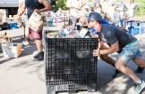 CRC_Food_Drive_Community_Encinitas_2017_Carlsbad_Photo_11