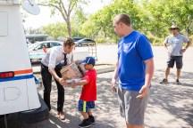 CRC_Food_Drive_Community_Encinitas_2017_Carlsbad_Photo_5