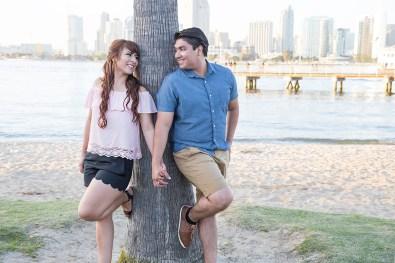 Engagement-Photosession-Engaged-Couple-Coronado-Island-Centennial-Park-SanDiego-Wedding-Photographer_13