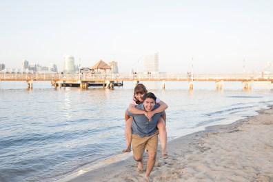 Engagement-Photosession-Engaged-Couple-Coronado-Island-Centennial-Park-SanDiego-Wedding-Photographer_16