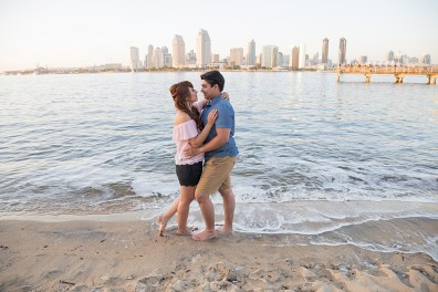 Engagement-Photosession-Engaged-Couple-Coronado-Island-Centennial-Park-SanDiego-Wedding-Photographer_17