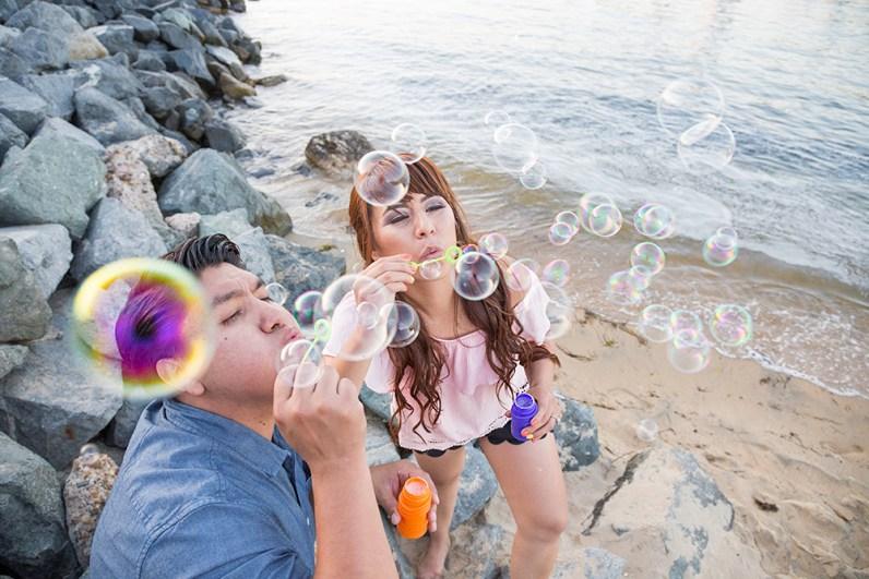 Engagement-Photosession-Engaged-Couple-Coronado-Island-Centennial-Park-SanDiego-Wedding-Photographer_20
