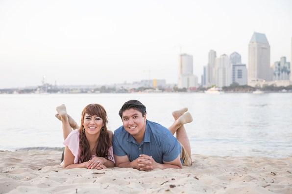 Engagement-Photosession-Engaged-Couple-Coronado-Island-Centennial-Park-SanDiego-Wedding-Photographer_21