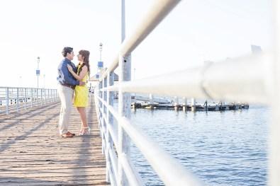 Engagement-Photosession-Engaged-Couple-Coronado-Island-Centennial-Park-SanDiego-Wedding-Photographer_3