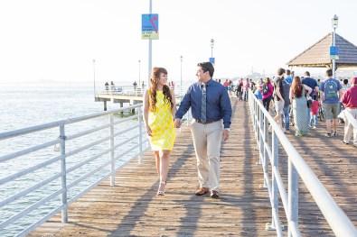 Engagement-Photosession-Engaged-Couple-Coronado-Island-Centennial-Park-SanDiego-Wedding-Photographer_7