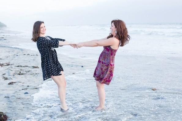 San-Diego-Lifestyle-Photographer-Carlsbad-Beach-Session-Beach-Pictyres-SOUTH-PONTO-Senior-Portait_18