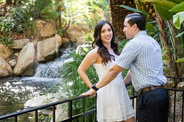 Lizeth&Jonathan-Carlsbad-Photo-Proposal_Engagement-Grand-Tradition-Falbrook (25 of 58)