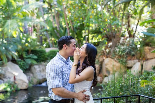 Lizeth&Jonathan-Carlsbad-Photo-Proposal_Engagement-Grand-Tradition-Falbrook (52 of 58)