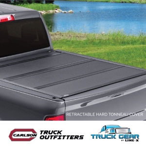 CarlsonTruckOutfitters-LXP-Hard-Folding-Tonneau-Covers