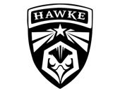 0010_hawke