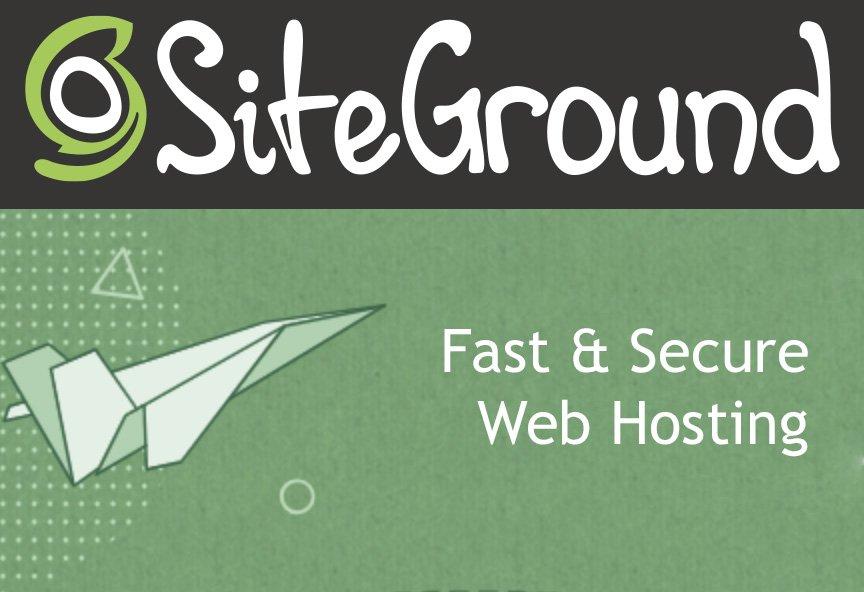 Siteground_post