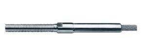 type 650-655