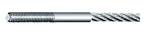 type 948-949