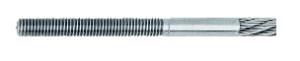 type 950-951