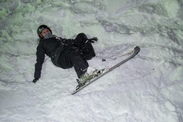 Relax on the ski slopes at Cherry Peak Resort in northern Utah Carltonaut's Travel Tips