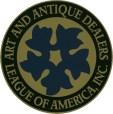 AADLA Seal Logo