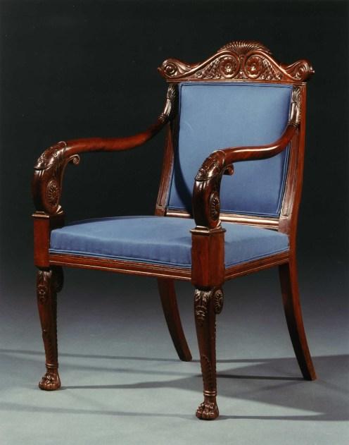 9022 Chair