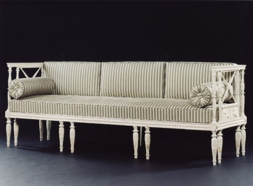 9662 Sofa email