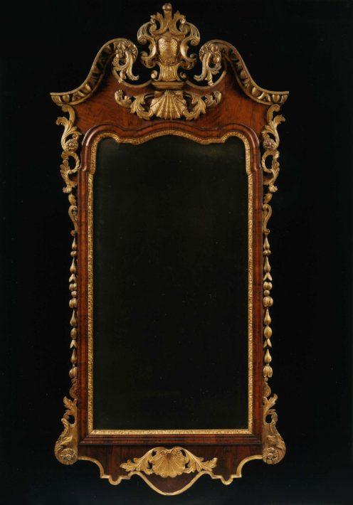 9325 mirror- 1