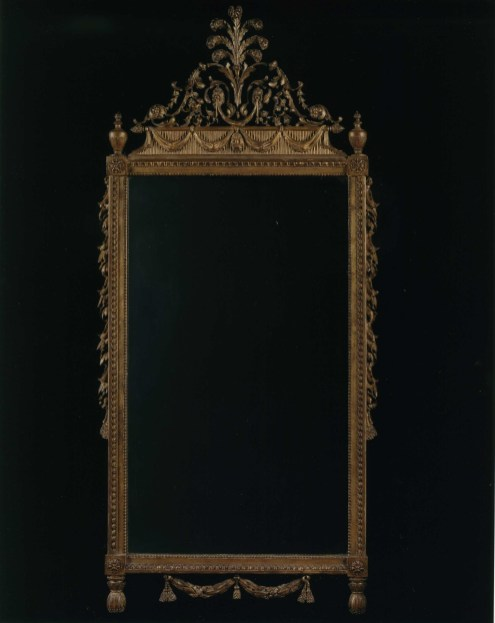 9178 Swedish Mirror