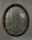 11104 _Mirror 1