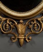 11487_Detail 1