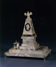 9454 inkstand email