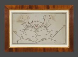 11192-27 Framed