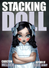 stacking doll